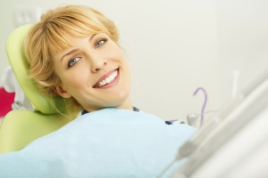 Dr. Groy is an in-network dentist with Delta Dental and BCBS.