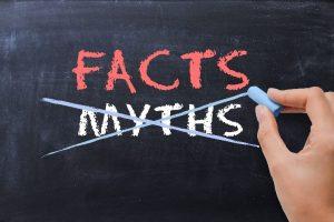 Breaking dental implant myths